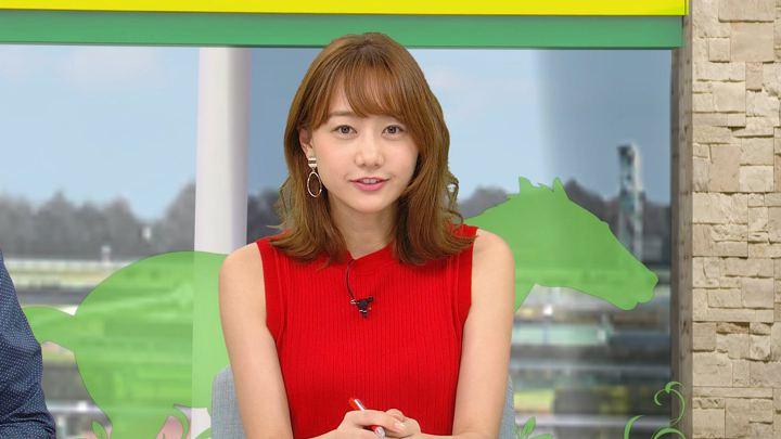 2019年09月07日高田秋の画像17枚目