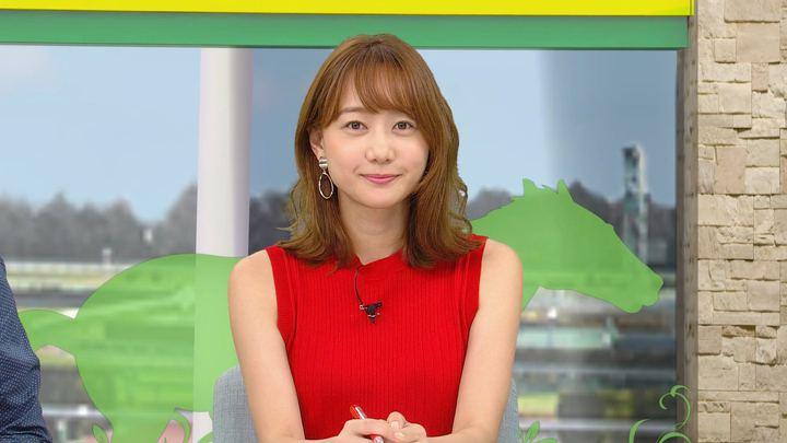 2019年09月07日高田秋の画像18枚目