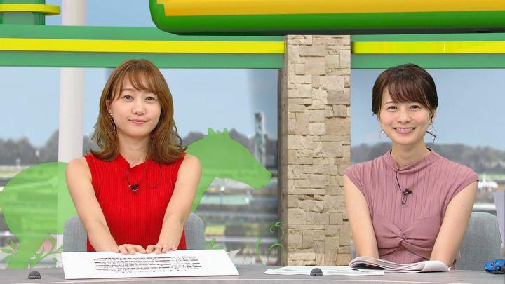 2019年09月07日高田秋の画像36枚目
