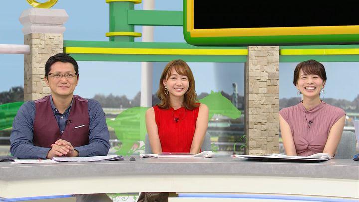 2019年09月07日高田秋の画像39枚目