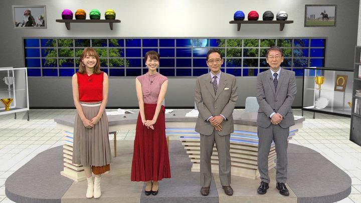 2019年09月07日高田秋の画像41枚目