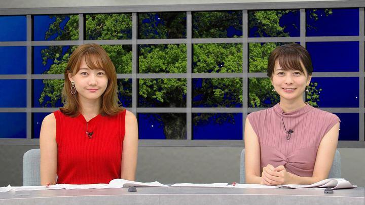 2019年09月07日高田秋の画像43枚目