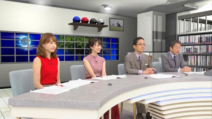 2019年09月07日高田秋の画像44枚目