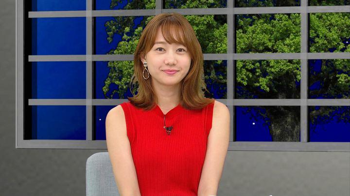 2019年09月07日高田秋の画像46枚目