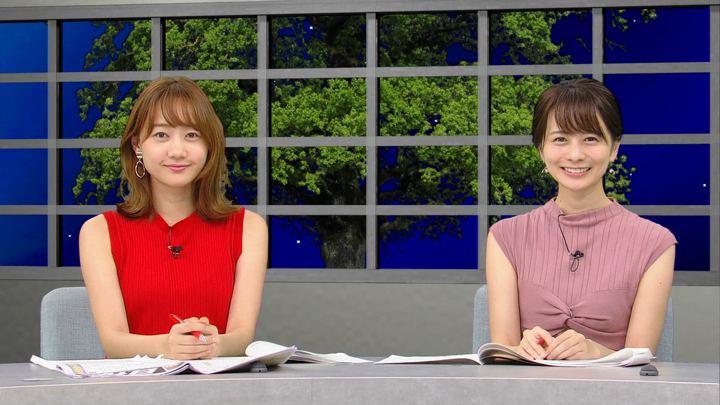 2019年09月07日高田秋の画像47枚目
