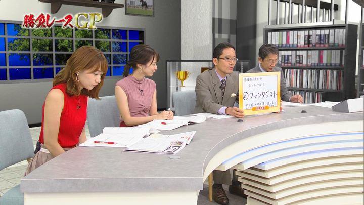 2019年09月07日高田秋の画像49枚目