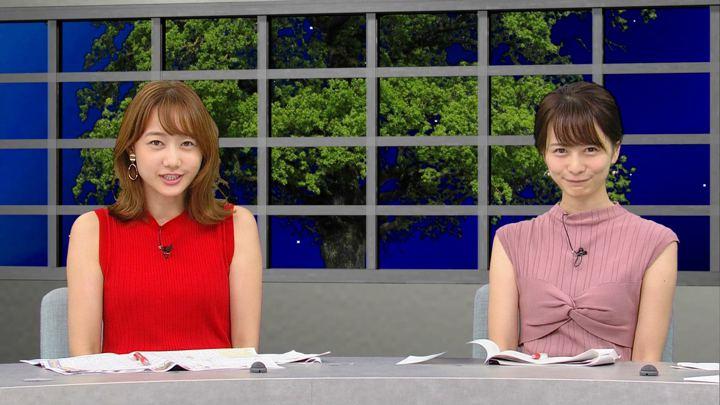 2019年09月07日高田秋の画像50枚目