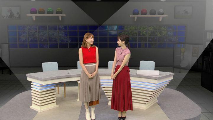 2019年09月07日高田秋の画像52枚目