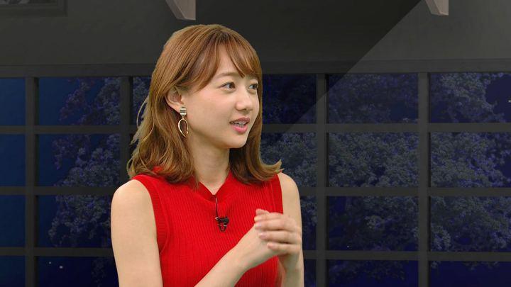 2019年09月07日高田秋の画像53枚目