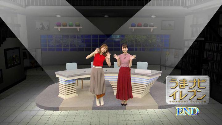 2019年09月07日高田秋の画像60枚目