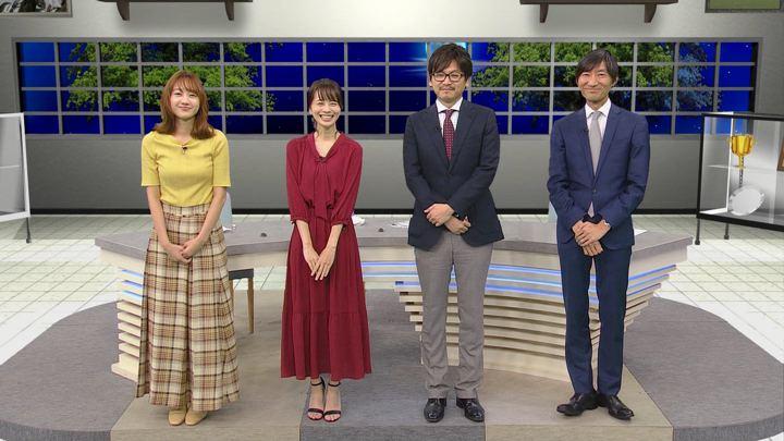 2019年09月14日高田秋の画像48枚目
