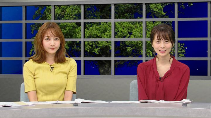 2019年09月14日高田秋の画像54枚目