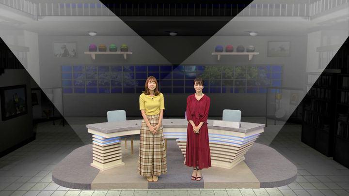 2019年09月14日高田秋の画像57枚目