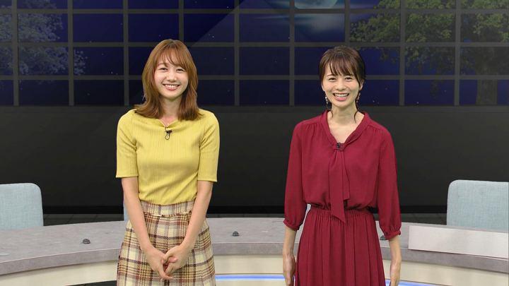 2019年09月14日高田秋の画像67枚目