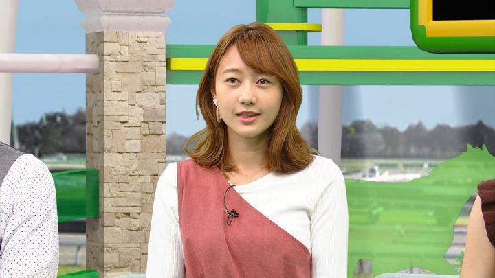 2019年09月21日高田秋の画像02枚目