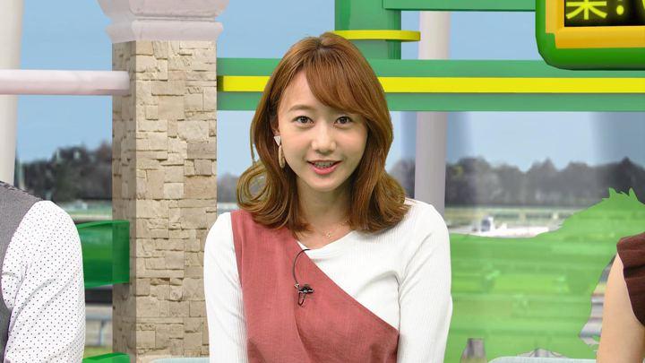 2019年09月21日高田秋の画像03枚目