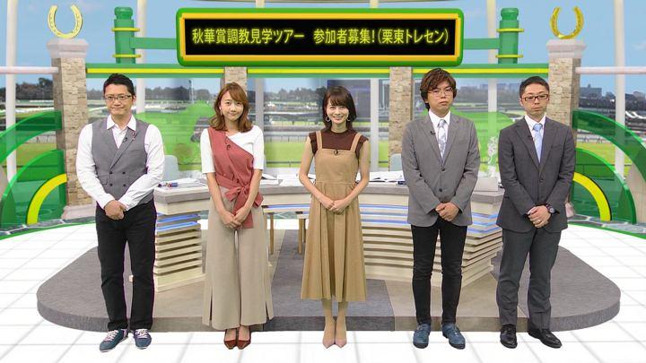 2019年09月21日高田秋の画像04枚目