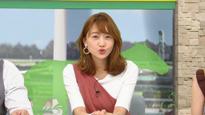 2019年09月21日高田秋の画像15枚目