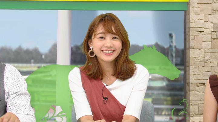 2019年09月21日高田秋の画像16枚目