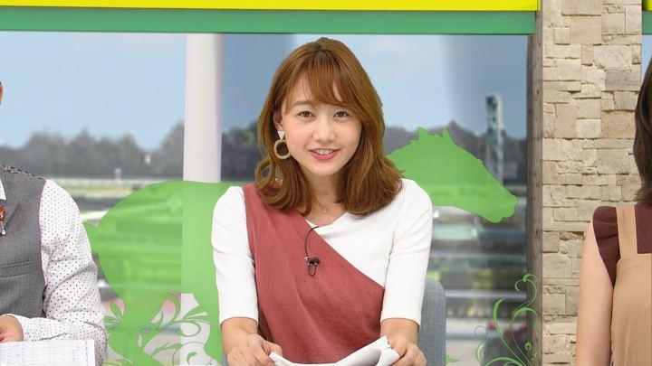 2019年09月21日高田秋の画像20枚目