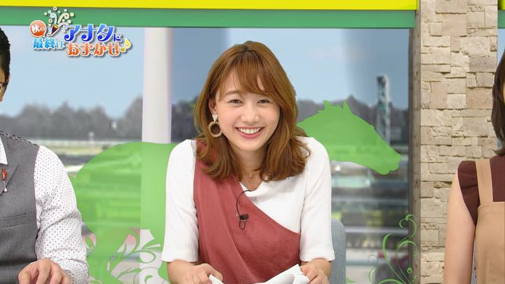2019年09月21日高田秋の画像22枚目