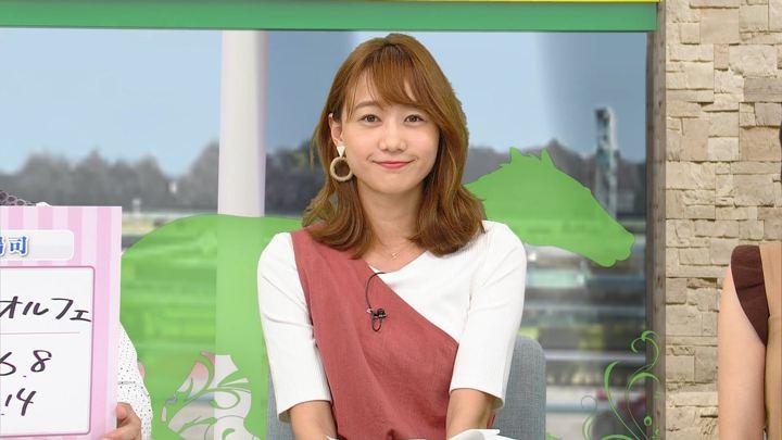 2019年09月21日高田秋の画像26枚目