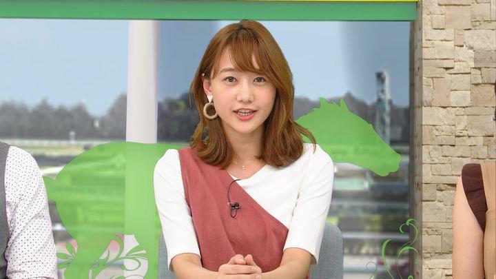 2019年09月21日高田秋の画像27枚目