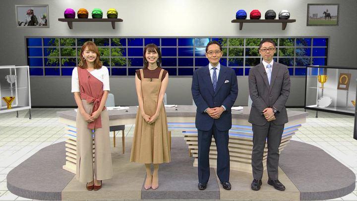 2019年09月21日高田秋の画像33枚目