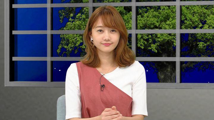 2019年09月21日高田秋の画像36枚目