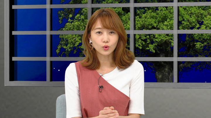 2019年09月21日高田秋の画像37枚目