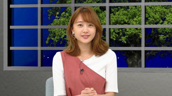 2019年09月21日高田秋の画像38枚目