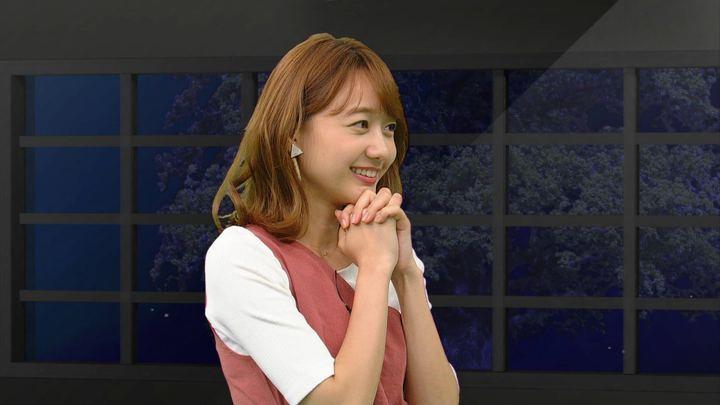 2019年09月21日高田秋の画像42枚目