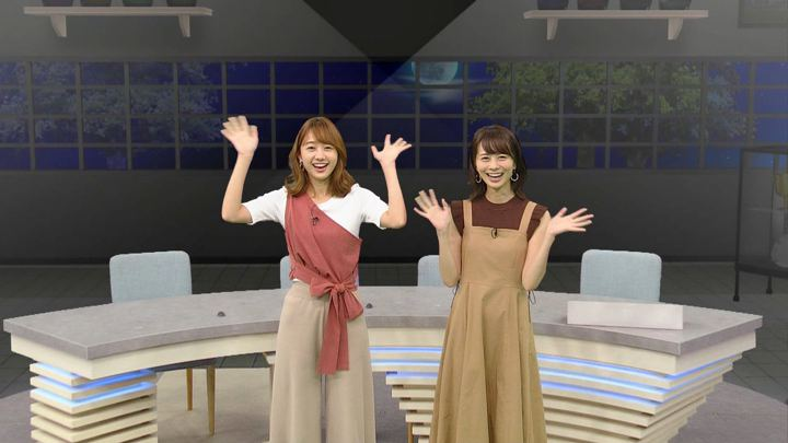 2019年09月21日高田秋の画像49枚目