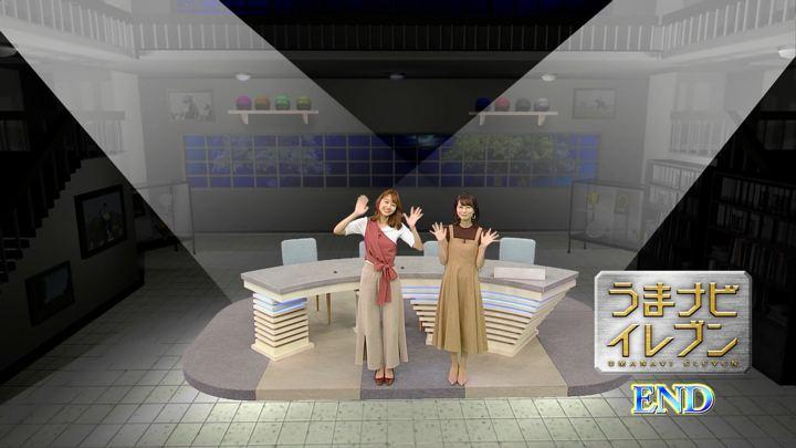 2019年09月21日高田秋の画像50枚目