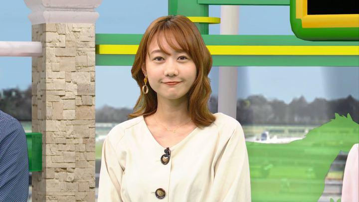 2019年09月28日高田秋の画像04枚目