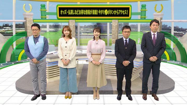 2019年09月28日高田秋の画像05枚目