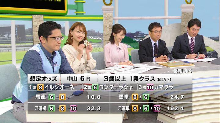 2019年09月28日高田秋の画像10枚目