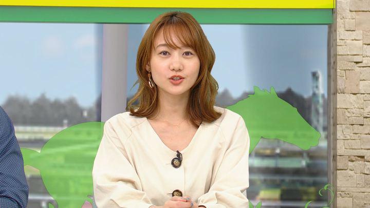 2019年09月28日高田秋の画像11枚目