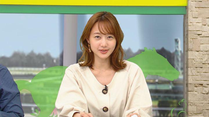 2019年09月28日高田秋の画像15枚目