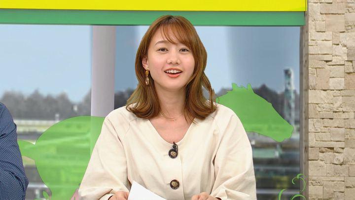 2019年09月28日高田秋の画像18枚目