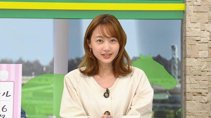 2019年09月28日高田秋の画像22枚目