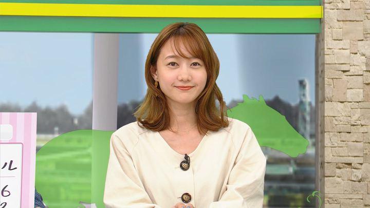 2019年09月28日高田秋の画像23枚目