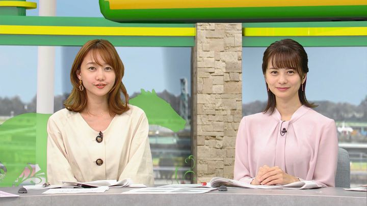 2019年09月28日高田秋の画像25枚目