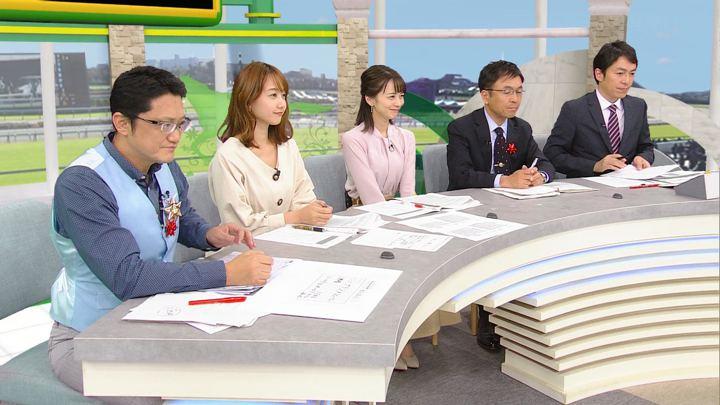 2019年09月28日高田秋の画像27枚目