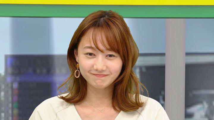 2019年09月28日高田秋の画像31枚目