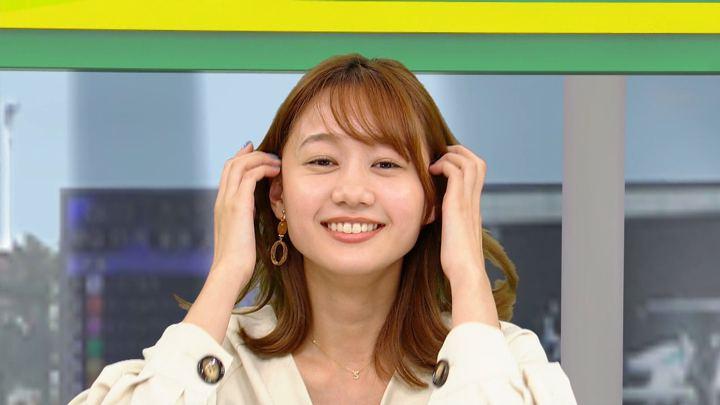2019年09月28日高田秋の画像32枚目