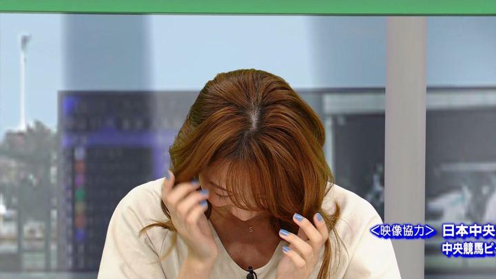 2019年09月28日高田秋の画像33枚目