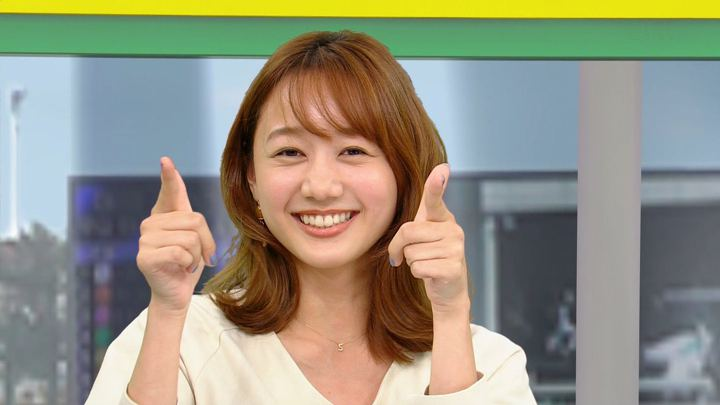 2019年09月28日高田秋の画像36枚目