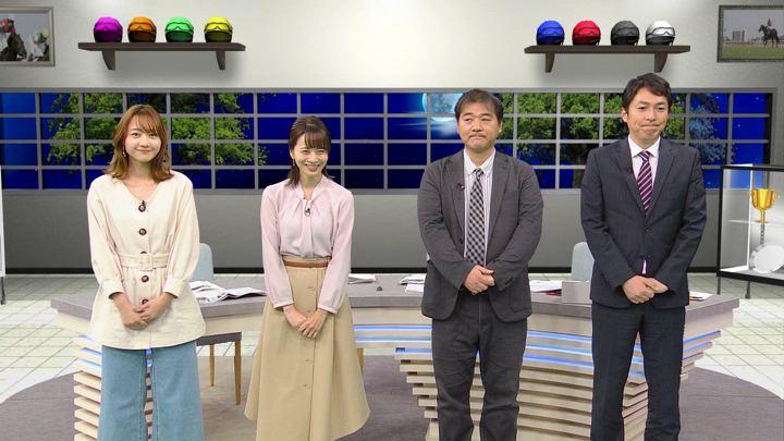 2019年09月28日高田秋の画像38枚目