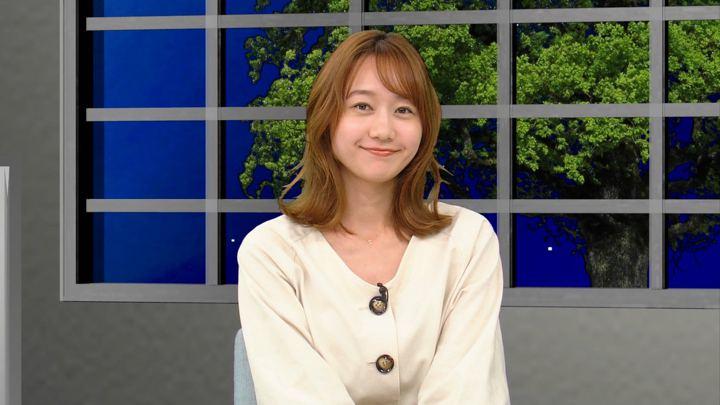 2019年09月28日高田秋の画像42枚目